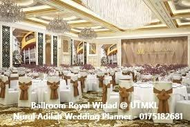 Ballroom-Royal-Widad-@-UTMKL-Nurul-Adilah-Wedding-Planner-0175182681