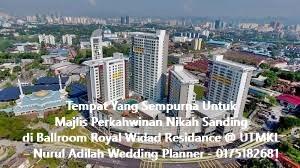 Ballroom-Royal-Widad-Residance-@-UTMKL-Nurul-Adilah-Wedding-Planner-0175182681