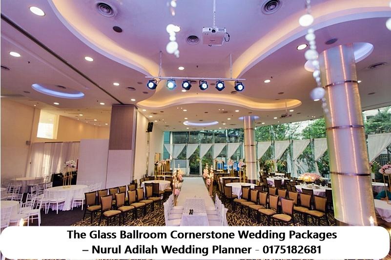0175182681-indian-muslim-The-Glass-Ballroom-Cornerstone-Wedding-Packages-2020-2021-Nurul-Adilah-Wedding-Planner