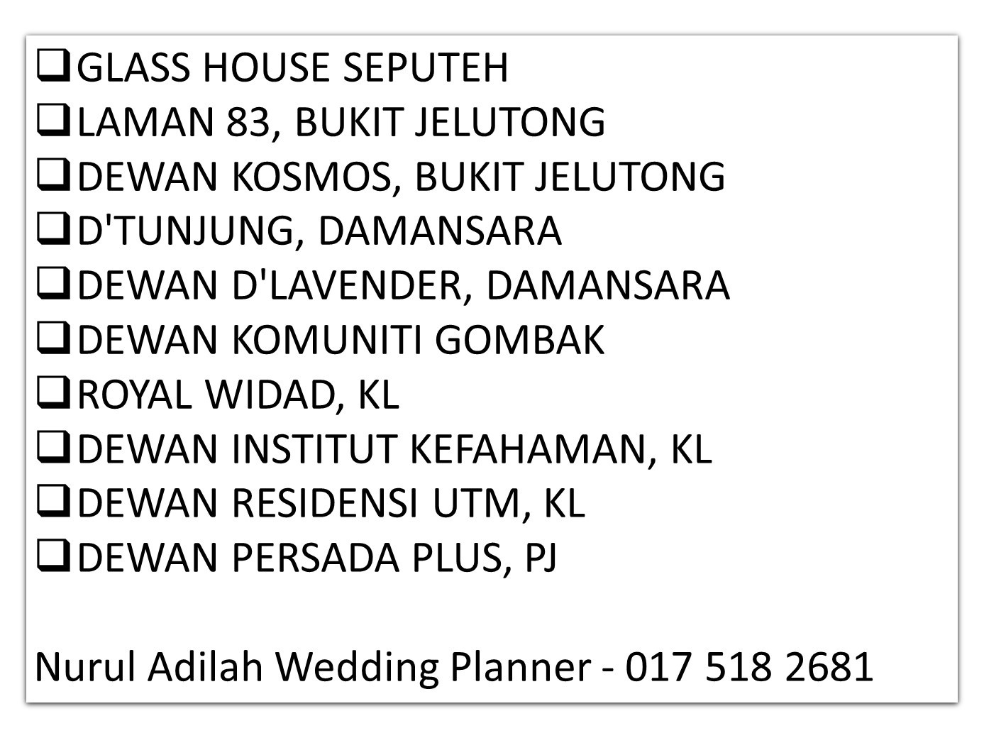 0175182681-nurul-adilah-wedding-planner-2020