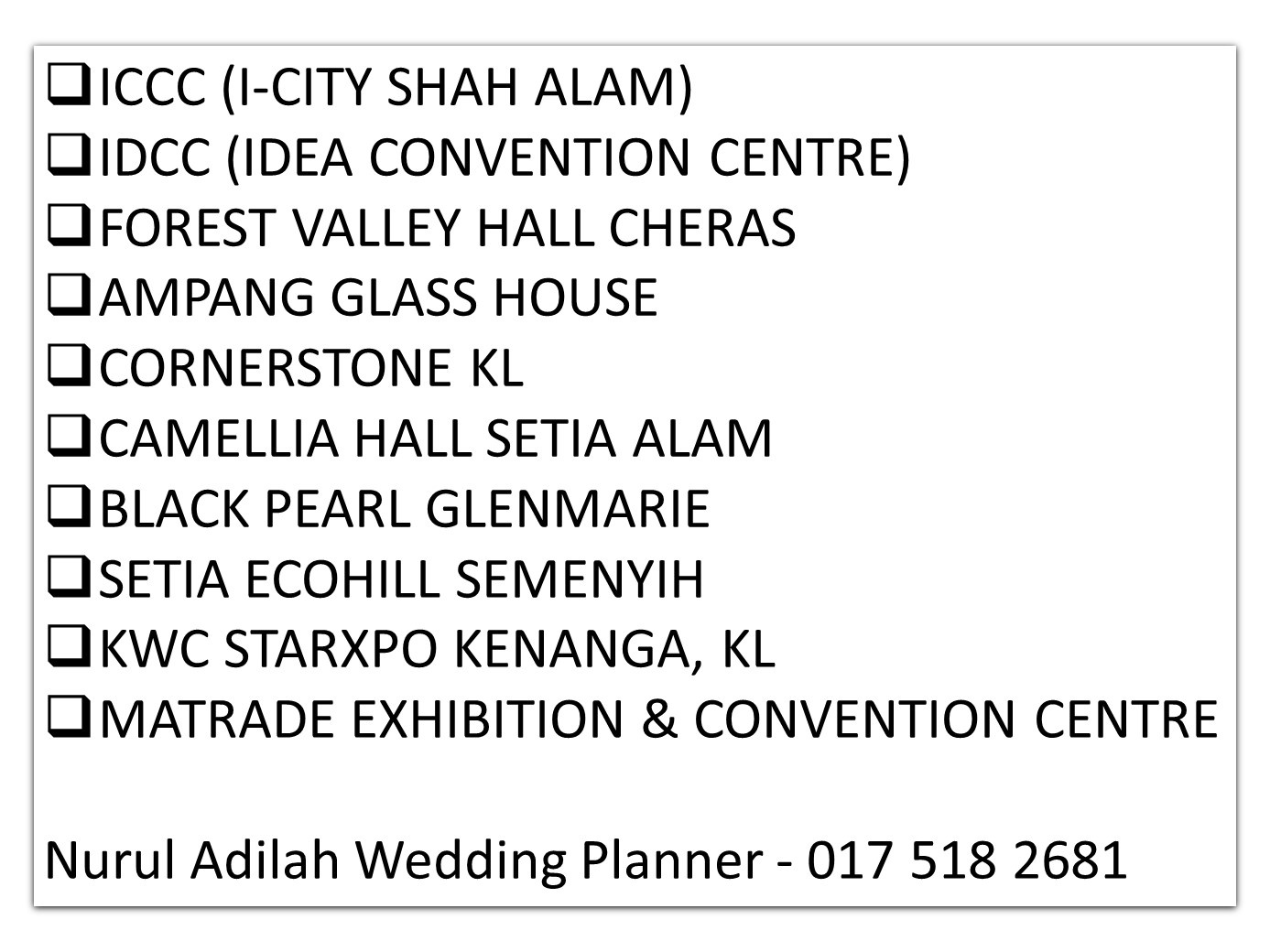 0175182681-nurul-adilah-wedding-planner-2020-2021