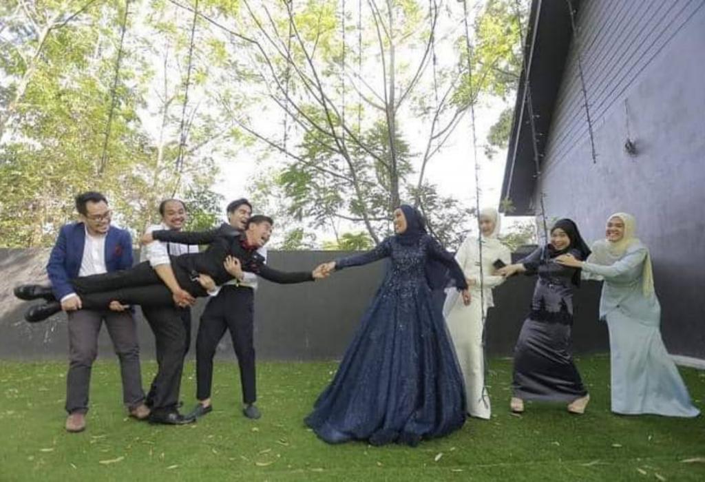 nurul-adilah-wedding-planner-2022-2023
