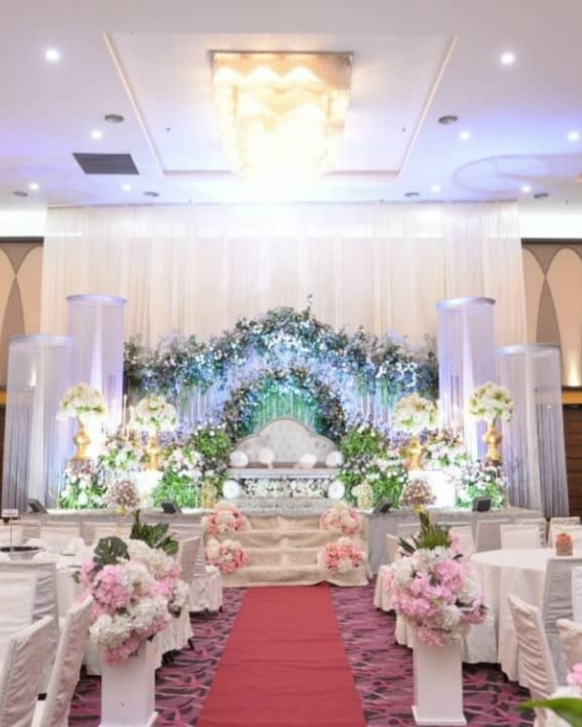 nurul-adilah-wedding-planner-2022