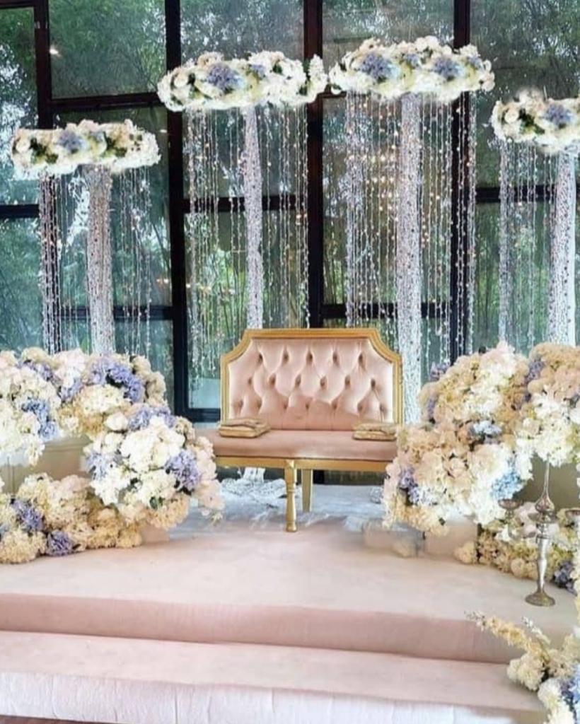 nurul-adilah-wedding-planner