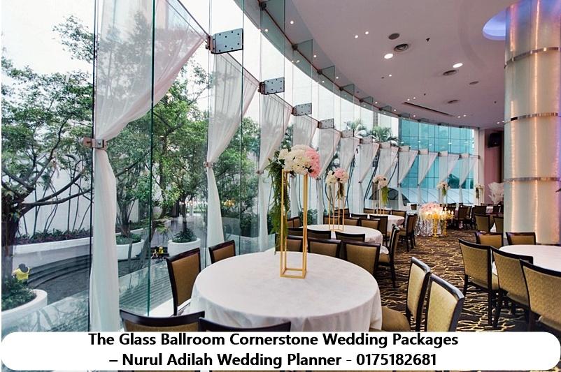 0175182681-Cornerstone-Wedding-Packages-2020-2021-Nurul-Adilah-Wedding-Planner