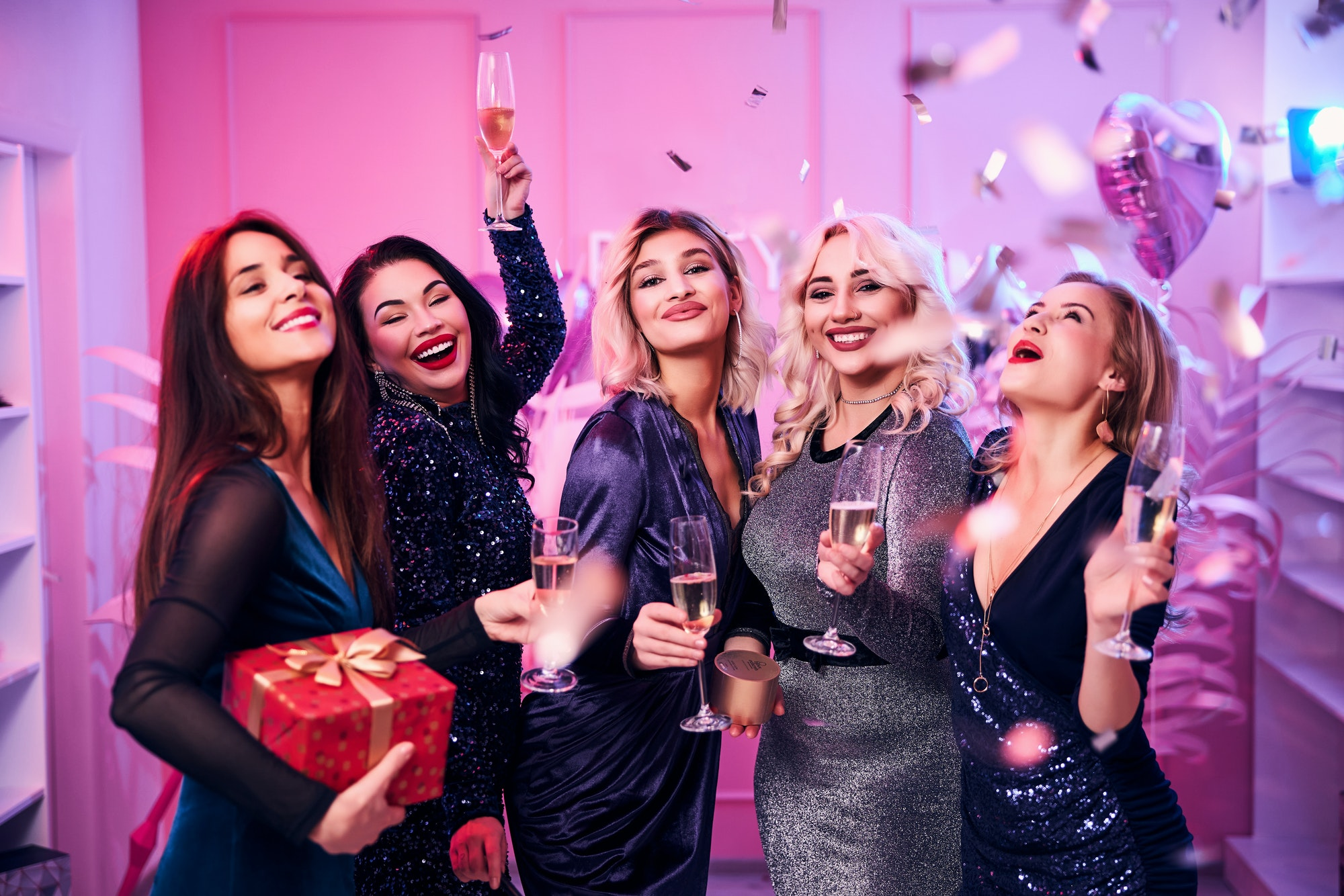 birthday-girl-and-her-colleagues-enjoying-the-office-party.jpg